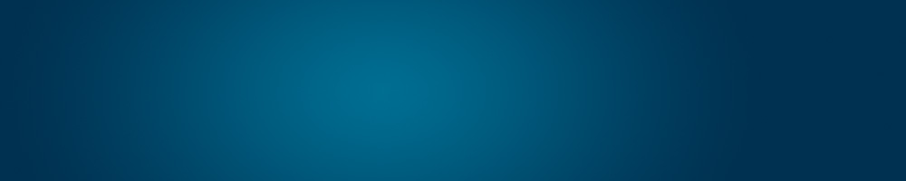 Header_gradient_blue